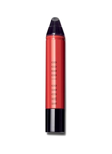 Bobbi Brown Art Stick Liquid Lip Cherry Renksiz